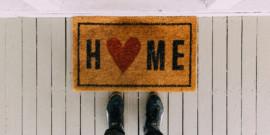 Ideas con el sello de Andreu para hacer en casa durante el #quédateencasa