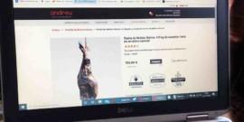 Guía para comprar online con seguridad
