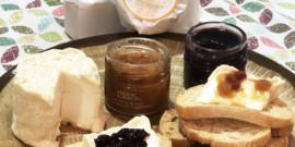 Petit Ot: un queso pequeño con un sabor muy grande