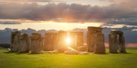 20 celebraciones curiosas del solsticio de verano en el mundo